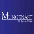 St Louis Honda