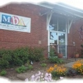 Mary Bethune Academy