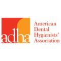 Amer Dental Hygienists
