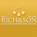 Rich & Son