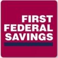 First Federal Savings & Loan Association of Newark