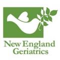New England Geriatrics