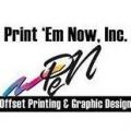 Print-Em Now