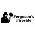 Ferguson's Fireside Chimney Cleaning