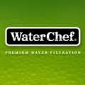 Water Safety Corporation