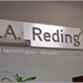 C A Reding Company Inc