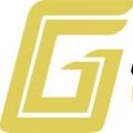 Goldbelt Security Services