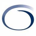 Omnia Technologies