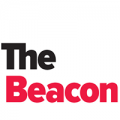 Coshocton County Beacon