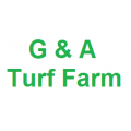 G & A Turf Farm