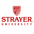 Strayer University - Douglasville Campus