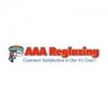 AAA Reglazing
