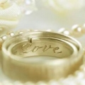 Now & Forever Wedding Gallery