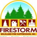 Firestorm Wildland Fire Suppression Inc