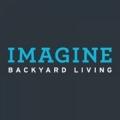 Imagine Backyard Inc