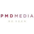 Pmd Promotion