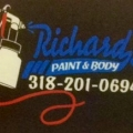Richards Paint & Body Shop