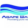 Agape Water Solutions Inc.