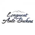 Longmont Autobrokers