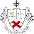 Patrician Academy