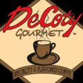 Decoty Coffee Co
