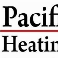 Pacific Coast Heating and Air conditioning