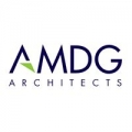 AMDG Architects Inc