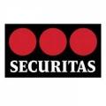 Securitas Security Services USA Inc