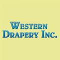 Western Drapery Inc