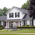 Mcmahon-Coyne & Vitantonio Funeral Homes