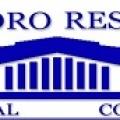 Owensboro Restorations