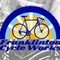 Franklinton Cycleworks