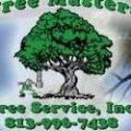 Treemasters Tree Service Inc.