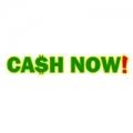Cash Now Advance