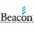 Beacon Fasteners and Components