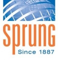 Sprung Instant Structures Inc