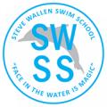 Steve Wallen Swim School, Inc.