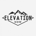 Elevation Now PC
