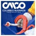 Columbus McKinnon Corp