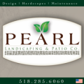 Pearl Landscaping