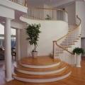 Schutte Stair Company
