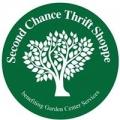 Second Chance Thrift Shoppe