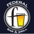 Federal Bar and Grill