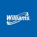 Williams Gas Pipeline Transco