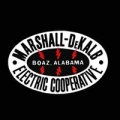 Marshall Dekalb Electric Co-Operative
