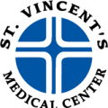 St. Vincent's Walk-In Care