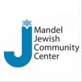 Mandel Jewish Community Center Halle Park