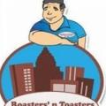 Roasters N' Toasters