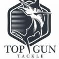 Top Gun Tackle
