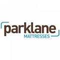 Parklane Mattress